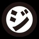 ジオガシ旅行団 ( Geogashi-R )