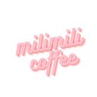 milk-mili(ミリミリ) ( mili-mili )
