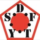Y.T.S.D.F.Design ( tool_company )