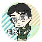 EBI🌈Healing Artist ( EBI1972 )