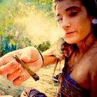 weneedweed1988@(日本人)大麻取締法に挑む。 ( weneedweed1988 )