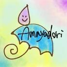 amayadori雑貨店 ( amayadori-zakka )
