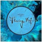 Flowing Art  ( Flowing0Art )