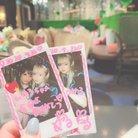 ヒカル ( princess_music3 )