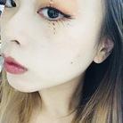 小娘の魔法 ( miuko417 )