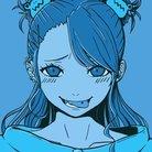 匿名娘。 ( unknowngirl_66 )