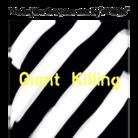 Giant Killig Lab ( GiantKilligLab )