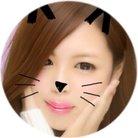 ✡.misato ( misato_nnn )