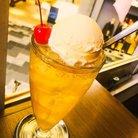 トントロ/千歳つばき ( Apricot_0115 )