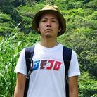 徳谷 柿次郎 ( kakijiro )