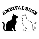 ambivalence official goods ( ambivalence-official )