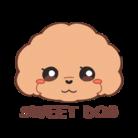 SWEET DOG ( SWEET_DOG )