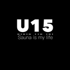 U15 ( U15_Sauning )