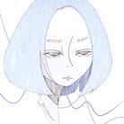 スズリ ジャパン ( nipponumi )