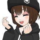 底辺×高さ÷にん ( kanata_game_id )
