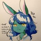 DAMo ( damo_tanoshi )