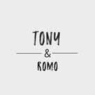 Tony&Romo ( TonyRomo )