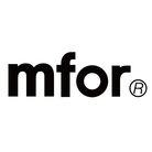 mfor(R) STORE ( mfor )