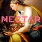 Nectar ( Nectar_Ohige_tt )