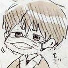 サダヒロ ( sada_hiro3 )