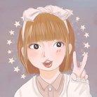 きょんじゃり ( kariUECKNJR0109 )