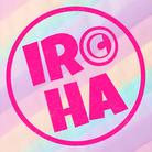 いろはコーポレーション ( IROHA-corporation )