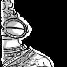 土器土器⭐︎HOLIC ( Tanulabo )
