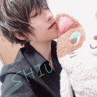 シウ✣男装CAFE&Bar Ramiel ( Shiu__27_michel )