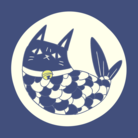 ちよまる ( chiyomaru8 )