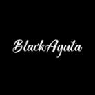 BlackAyuta