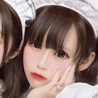 """依存ちゃん♡"""" ( pae5n )"""