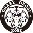 CRAZY GROUP ( CRAZYGROUP )