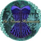 La Novia Hermosa ( LaNoviaHermosa )