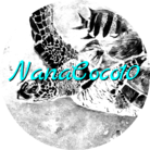 NanaCoco10  ナナココ ( nanacoco10 )