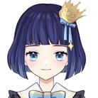 藍色ばんか グッズショップin suzuri ( aiiro_banka )