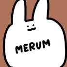 mermu ꪔ̤̱ ( parkchim )