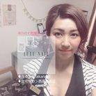 Lulu Nail (吉田彩夏) ( Nirai888kanai )