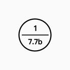 7.7b ( 7_7b_official )