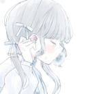 纐纈-hanory- ( hanono33 )