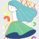mxmo ( furukawachihirox16 )