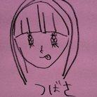 星野つばさ★ ( Tsubasa_Hoshino )