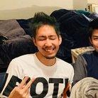 しゃく ( oji-chang )