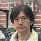 五十嵐貴之@東京情報大学@プログラマー ( takayukiikaras1 )