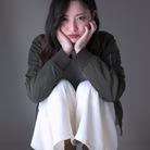 Mao Noguchi ( Mickey10Minnie4 )