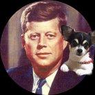 ケネディ大統領 ( junpc6 )