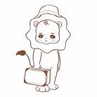 ライオン不動産 ( lion-fudosan )