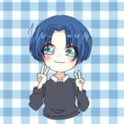 すかい️️️⛅️ ( sky_playerYT )