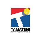 多摩美硬式テニス部フリーマーケット ( tamateni2020 )