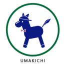 ちばのうまきち ( chibano_umakichi )
