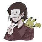 ピカチュウ ( pikachuuuuu1123 )